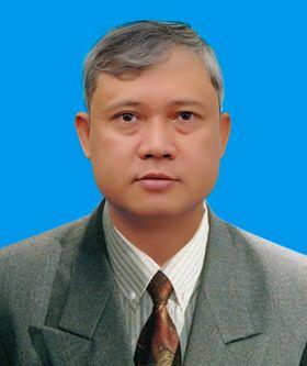 Mr. Dang Hong Thai