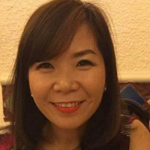 Ms. Ta Thi Hong Lien