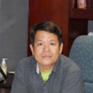 Mr. Khoa Nguyen
