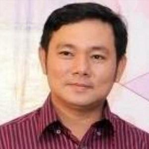Mr. Song Tam