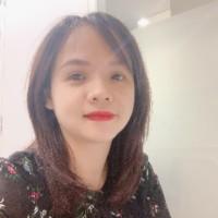Ms. Huong Le