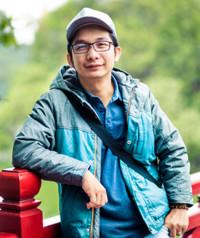 Mr. Nguyen Huu Quoc Huynh