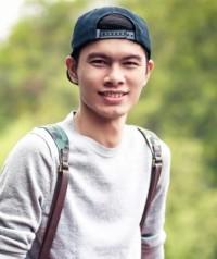 Mr. Dang Quoc Ky